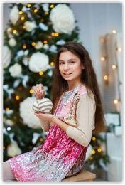 Купить Картина на холсте по Вашим пожеланиям в России от 0.00 ₽