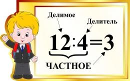 Купить Стенд Частное для начальной школы в золотистых тонах 570*350мм в России от 736.00 ₽