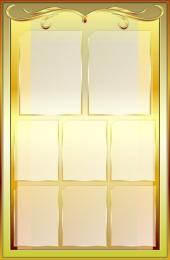 Купить Стенд Золотисто-оливковый 850*1300 мм в России от 4935.00 ₽
